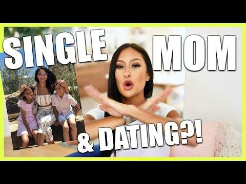 pornstar dating sim walkthrough