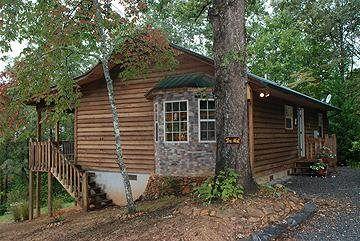 Hayesville North Carolina Cabin Rentals John C Campbell Folk School Lake Chatuge North Carolina Cabin Rentals Vacation Cabin Rentals North Carolina Cabins