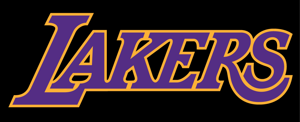 Los Angeles Lakers Logo And Symbol Meaning History Png In 2020 Lakers Logo Los Angeles Lakers Logo Lakers Wallpaper