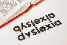 Cada persona es especial: Definición de Dislexia.