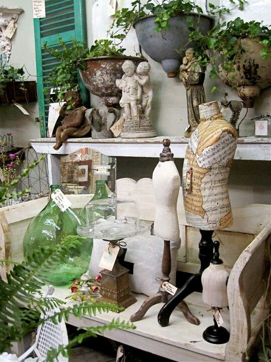 Pin by kelly kunzman on decorating with junk pinterest for Decorate my photo