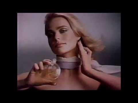 Margaux Hemingway She Got The First One Million Dollars Contract