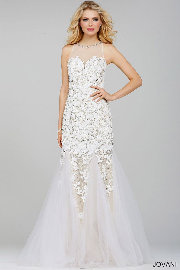 Wedding Dresses Under 200 For Reception Check More At Http