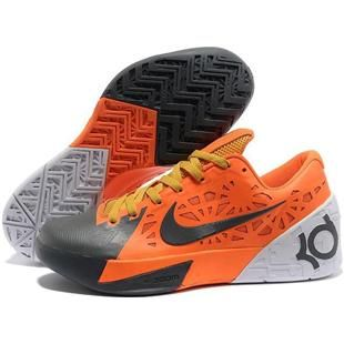 12c666b326b0 Discover ideas about Nike Kd Shoes.