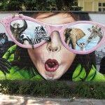 street_art_june_3_3d
