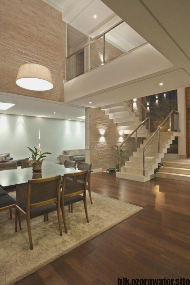 Latest Pic coloring para interiores de casa Tips   House interior. House design. Decor