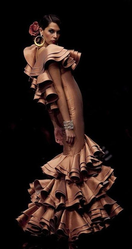 Alright girl dont hurt yourself flamenco pinterest flamenco dont hurt yourself solutioingenieria Choice Image