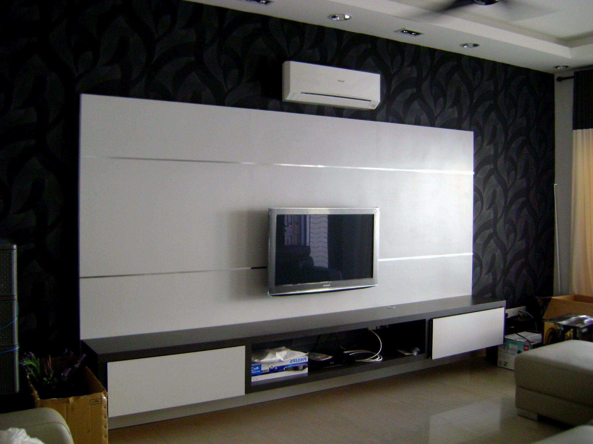 Armoire For Room Divider Living Large Flat Screen Tv Design Cabinet