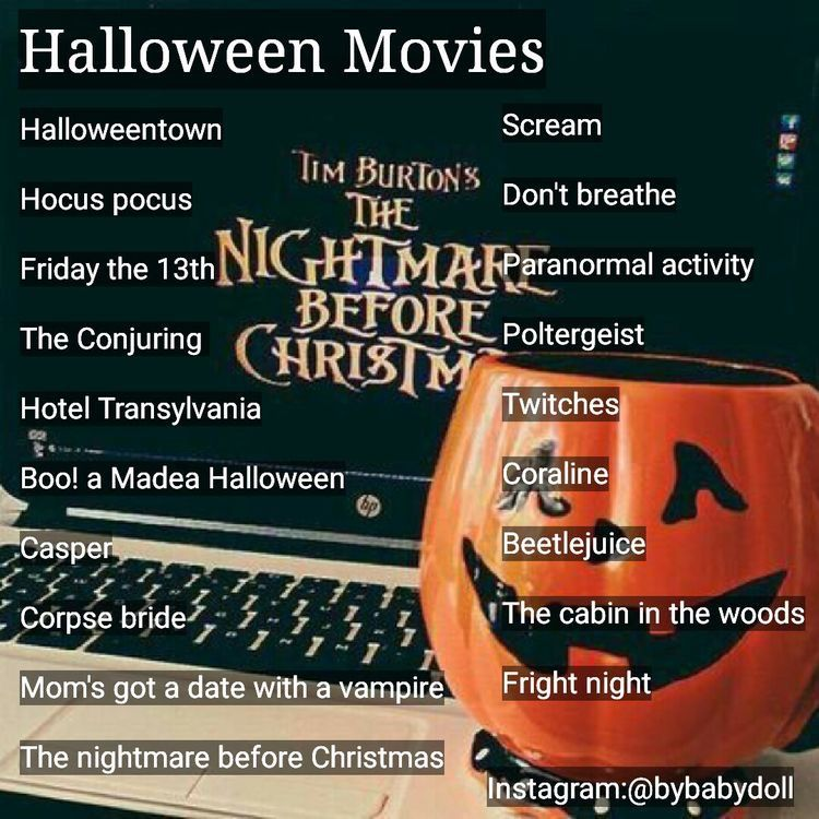 Pinterest lowkeyy_wifeyy Halloween fun, Halloween