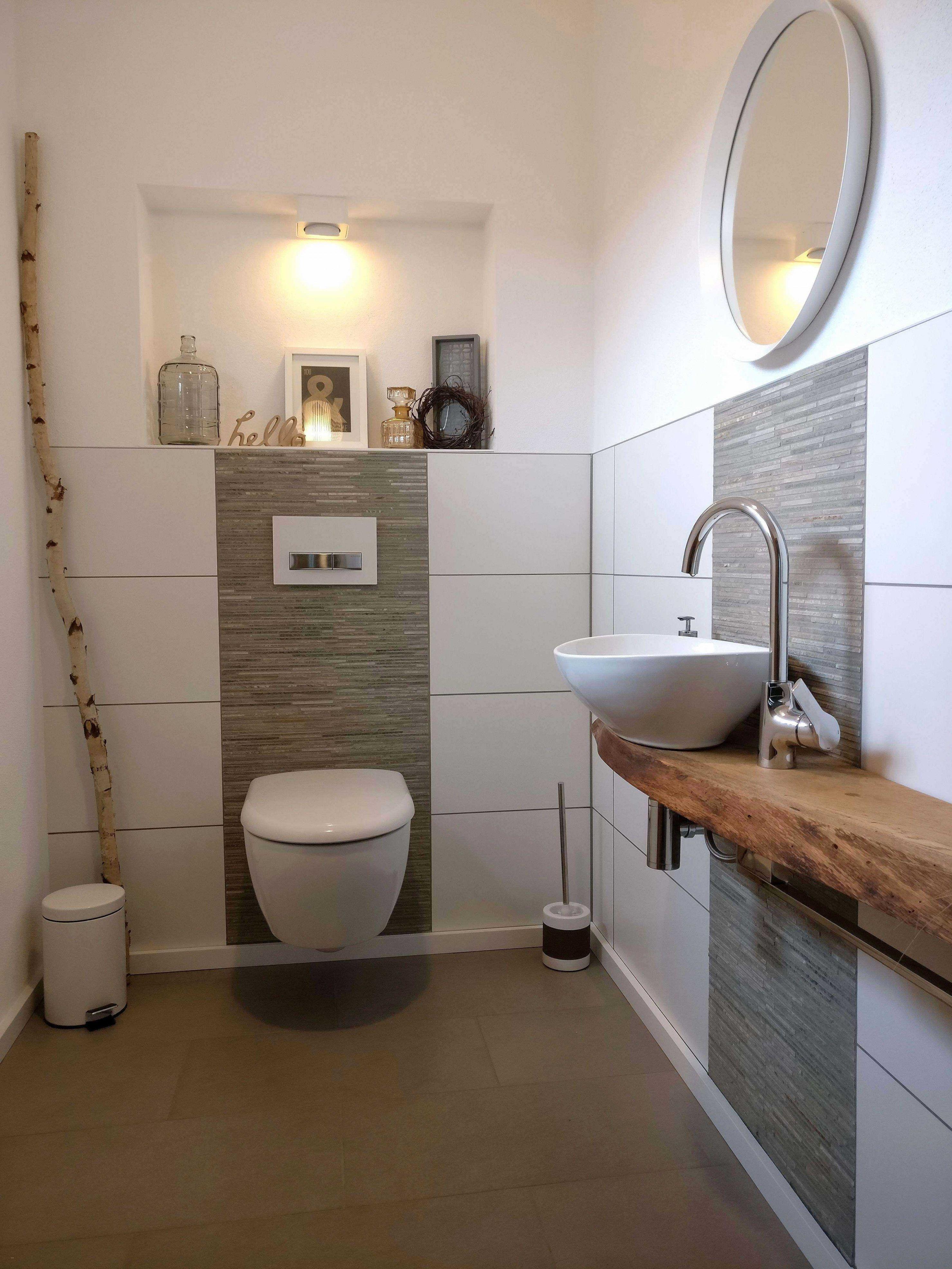 Photo of Beste Von Kleines Bad Fliesen Konzept Wohnzimmer Ideen von Kleine | Anbau Haus Wohnzimmer