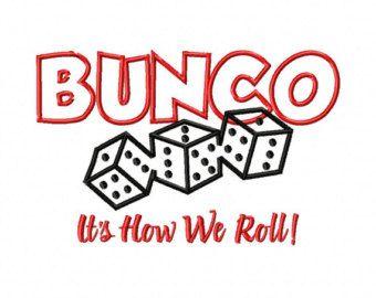 bunco dice clipart clipart panda free clipart images bunco rh pinterest com bunco clipart free bunco clip art beach