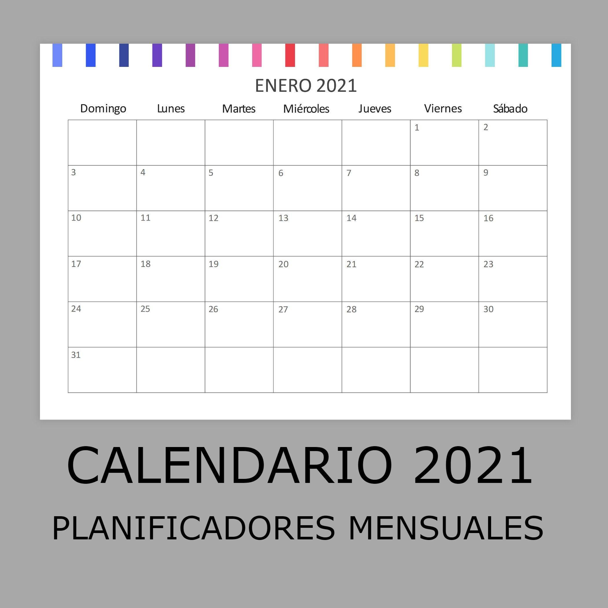 Pin on calendarios