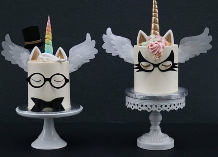 deco anniversaire 10 ans recette gateau anniversaire fille hipster dco - Gateau Anniversaire Fille 10 Ans