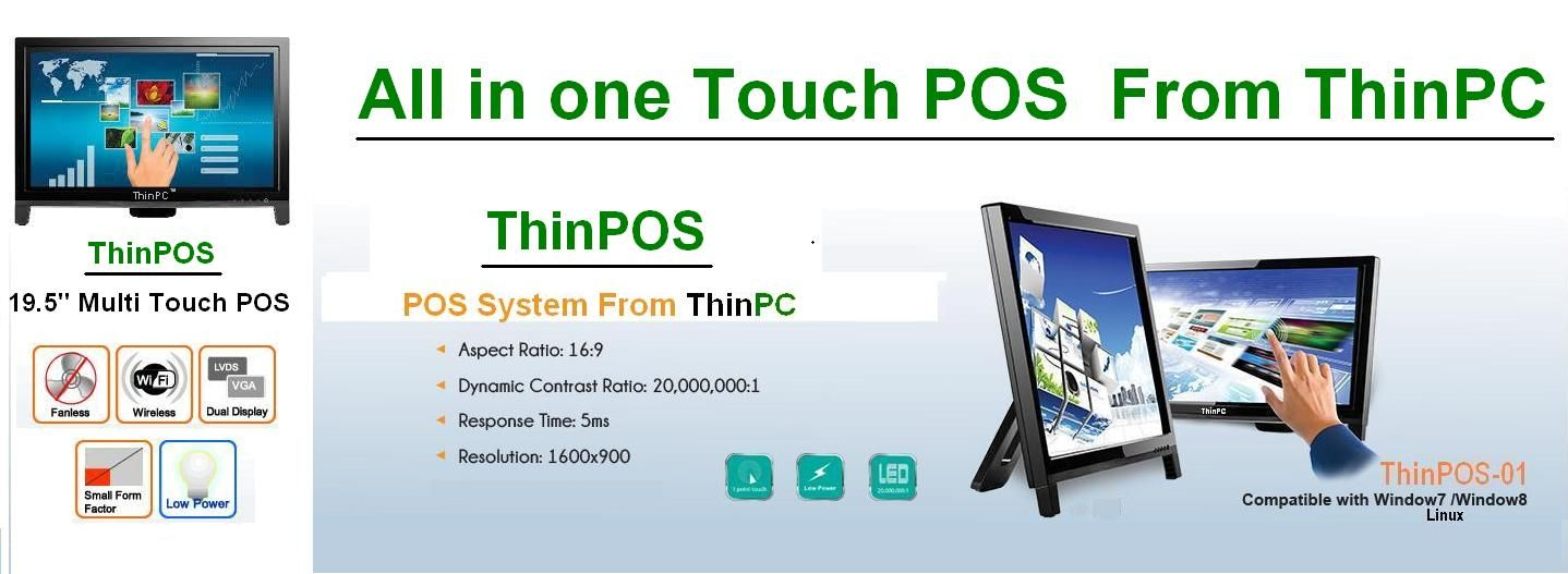 At Billingmachines.net, we provide the best touch screen solutions in India. Our touch screen monitors can be widely used for Kiosk banking, communication, entertainment, commerce, and education. Check our website for more information @