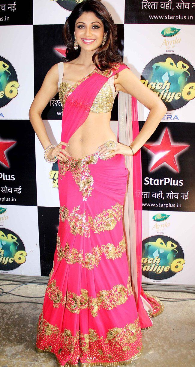 Navel show - Kareena Kapoor -   Global celebrities !!!   Pinterest ...