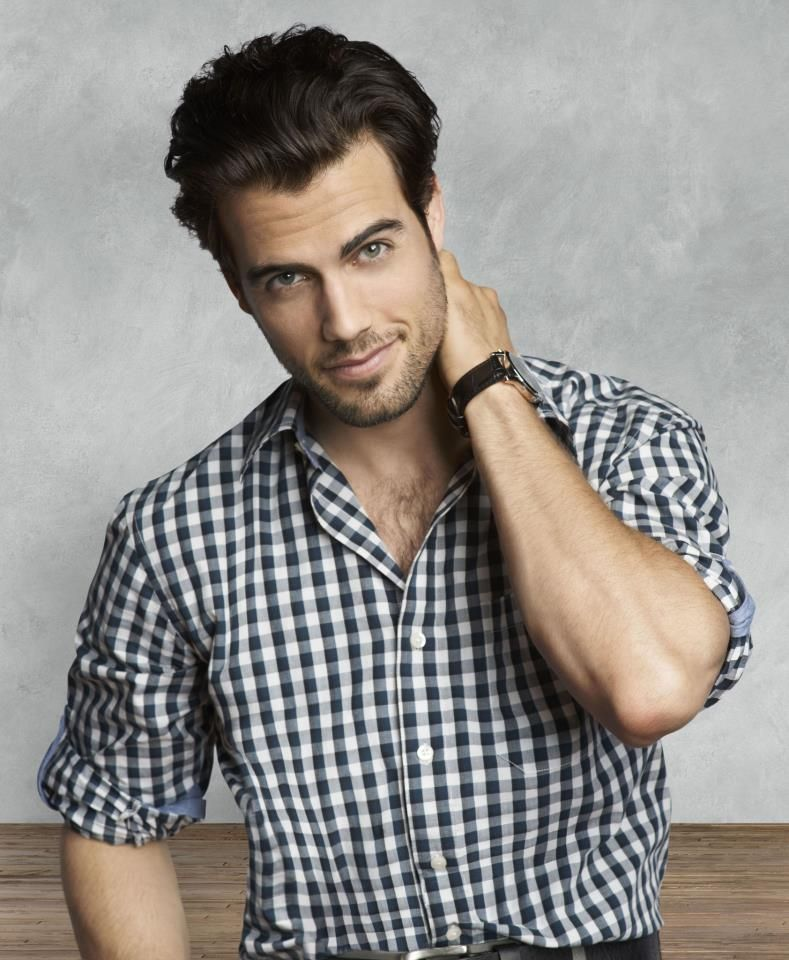 thomas beaudoin birthday