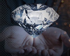 Join the Project mining billionaire, cutting and marketing of diamonds earning 20% per month! Packages start from $ 200. Payments and collections in dollars or in bitcoin through a special debit card. Register here> http://member.paydiamond.com/register/jobnet2