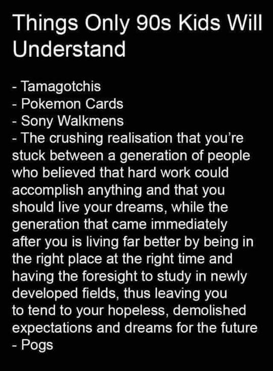 Only 90s Kids Will Understand | Funny Stuff | Funny pictures