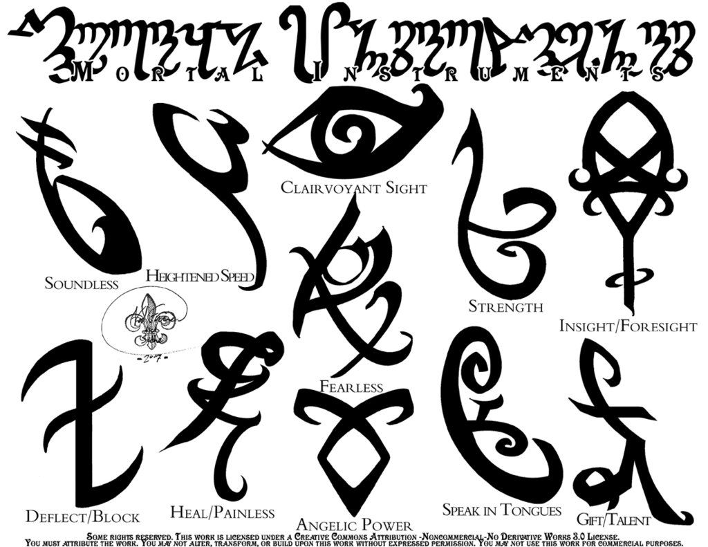 tattoos in german and meanings | Pin In Runes Meaning Viking Symbols ...