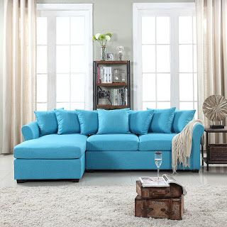 16 Super Cheap Sectional Sofa Sets You Can Buy Online