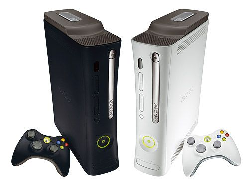 Do You Want To Get A Free Xbox 360 Click Here Http