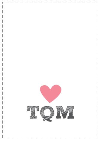 Las 20 mejores tarjetas románticas para imprimir | sellos ...