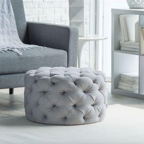 Home Decor Secrets High End Design Low Price