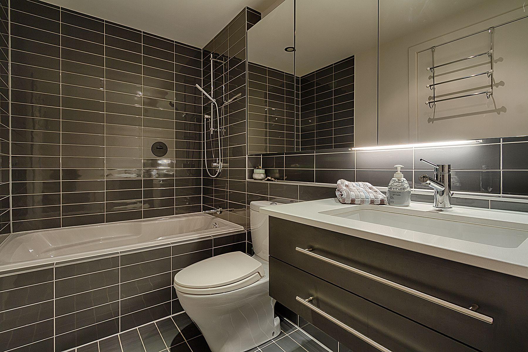 R sultats de recherche d 39 images pour salle de bain - Faience salle de bain zen ...