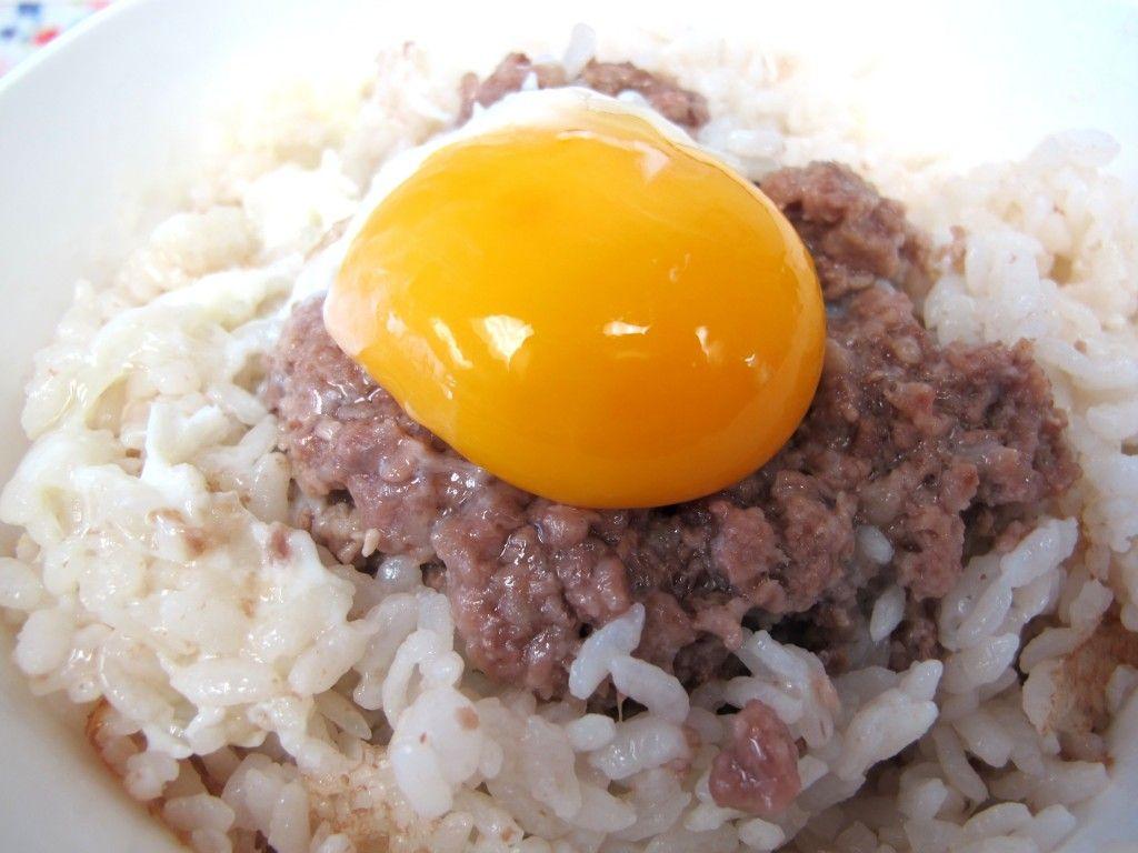 家營瘦身   「懶人電飯煲仔飯」食譜 – 30秒好味過「整個蕃茄飯」(圖)   Food, Recipes, Bon appetit