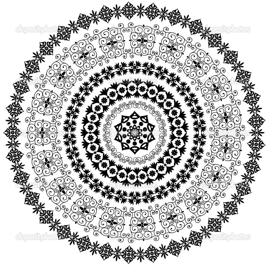 arabic floral pattern google zoeken islamic geometric patters