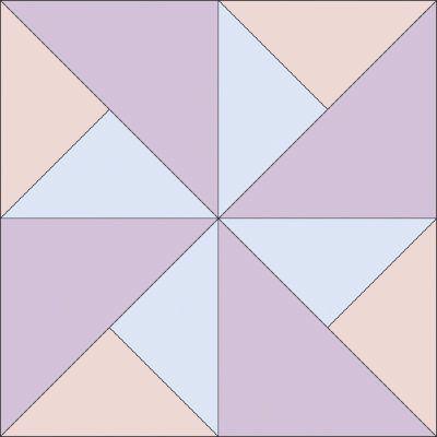 Double Pinwheel Quilt Block Howstuffworks Pinwheel Quilt Pinwheel Quilt Block Pinwheel Quilt Pattern