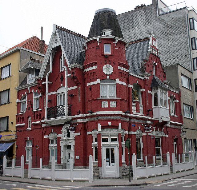 Officiele en nuttige informatie, lokaal adverteren in Oostende, Stene en Zandvoorde via Het Prikbord van Belgie. Weet je een interessante site die je zelf zou toevoegen, stuur een mail naar mailto:info@climbingbvba.be