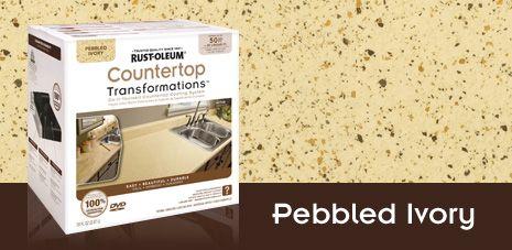 Rust Oleum Countertop Transformations Countertops Countertop