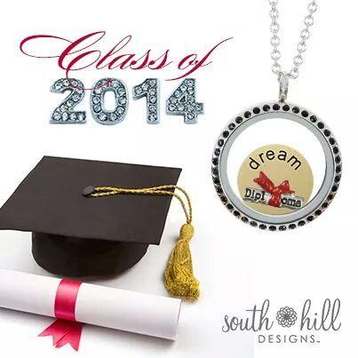 #graduation #diploma #ididit #classof