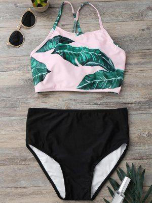 68d6eda87f8a0 Swimwear For Women - Sexy Bikinis