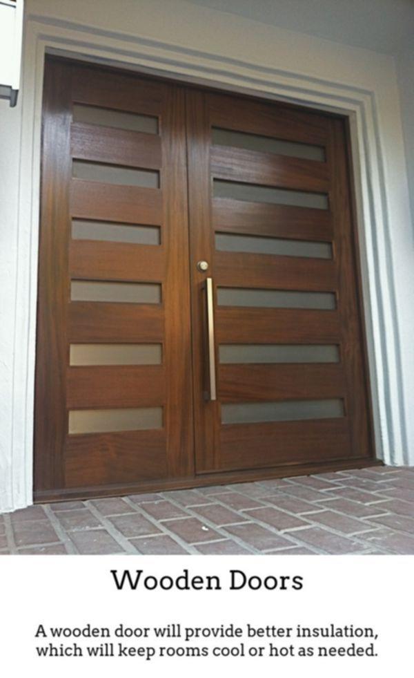 Interior Bathroom Doors Solid Wood White Internal Doors House