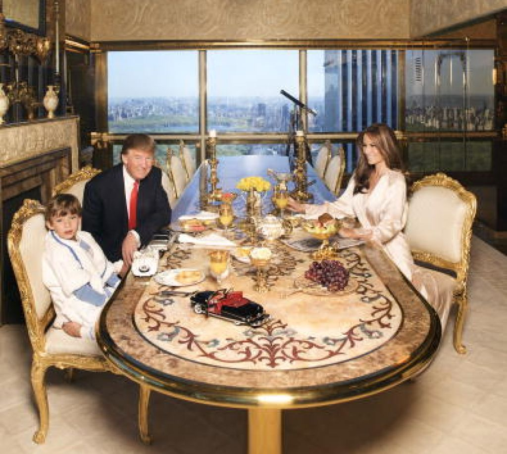 25 Best Ideas About Donald Trump House On Pinterest: Best 25+ Melania Trump Images Ideas On Pinterest