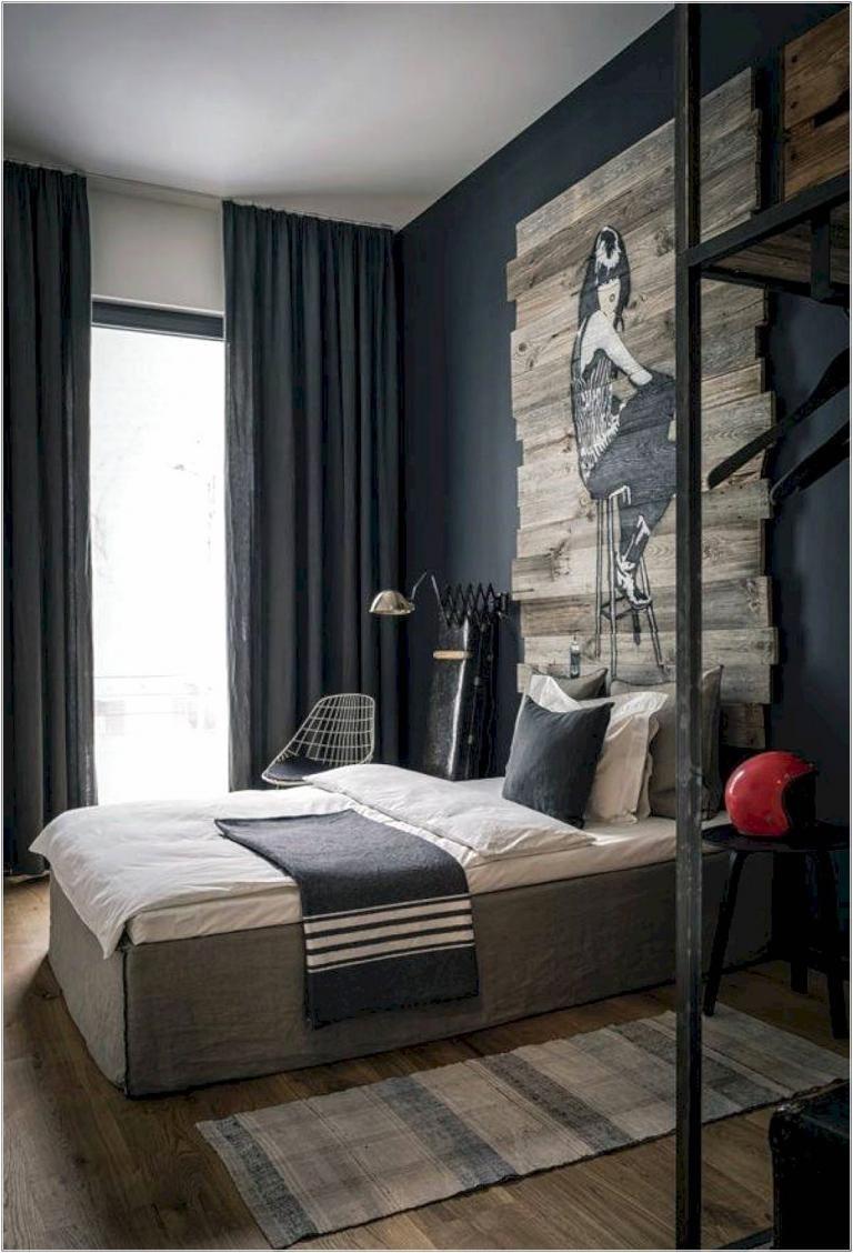 Comfy small bedroom remodel ideas uhouse homesu pinterest