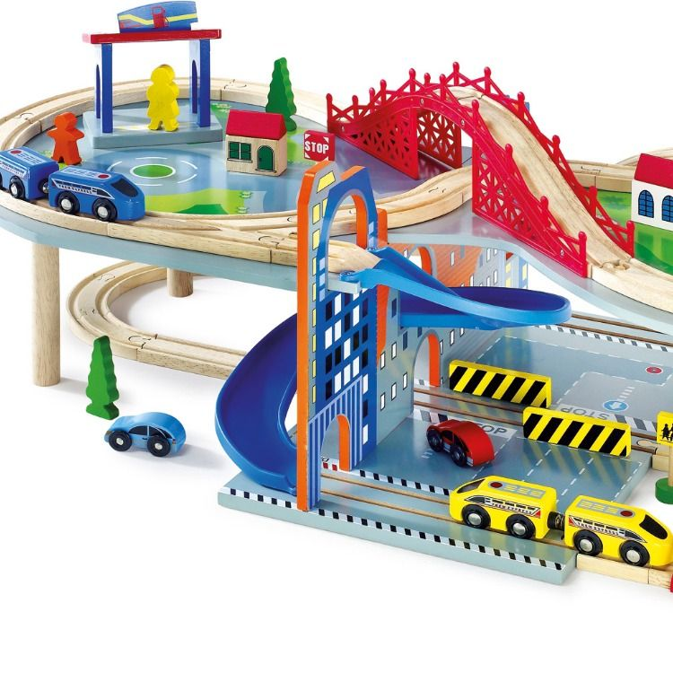 Spielzeug Kind 3 Jahre