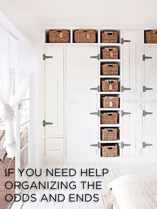 28 Easy Solutions To Your Closet Problems Bedroom Design