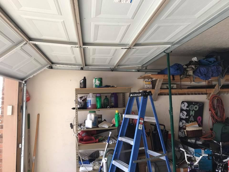 Echo Garage Doors Company Albuquerque NM is your locally owned and on garage door repair san jose, garage door repair huntington beach, garage door repair orlando,
