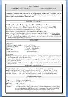 Top Resume Writing Service Sample Template Example OfBeautiful Excellent  Professional Curriculum Vitae / Resume / CV