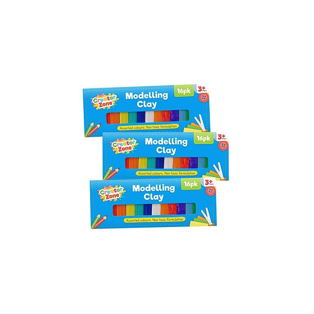 Play-Doh Hasbro C2860100Touch Digital Studio kids modeling creative play gift