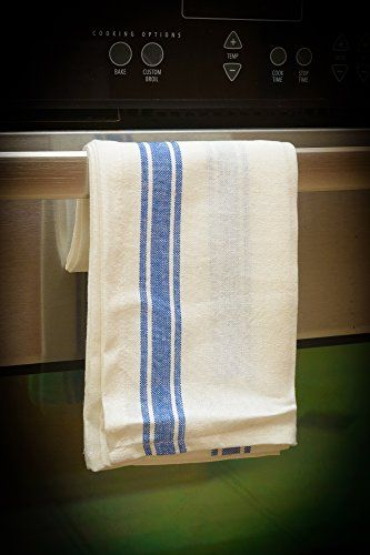 Best Kitchen Faucet | Vintage Kitchen Dish Towels 100 Cotton Towels With  Loop Set Of 12