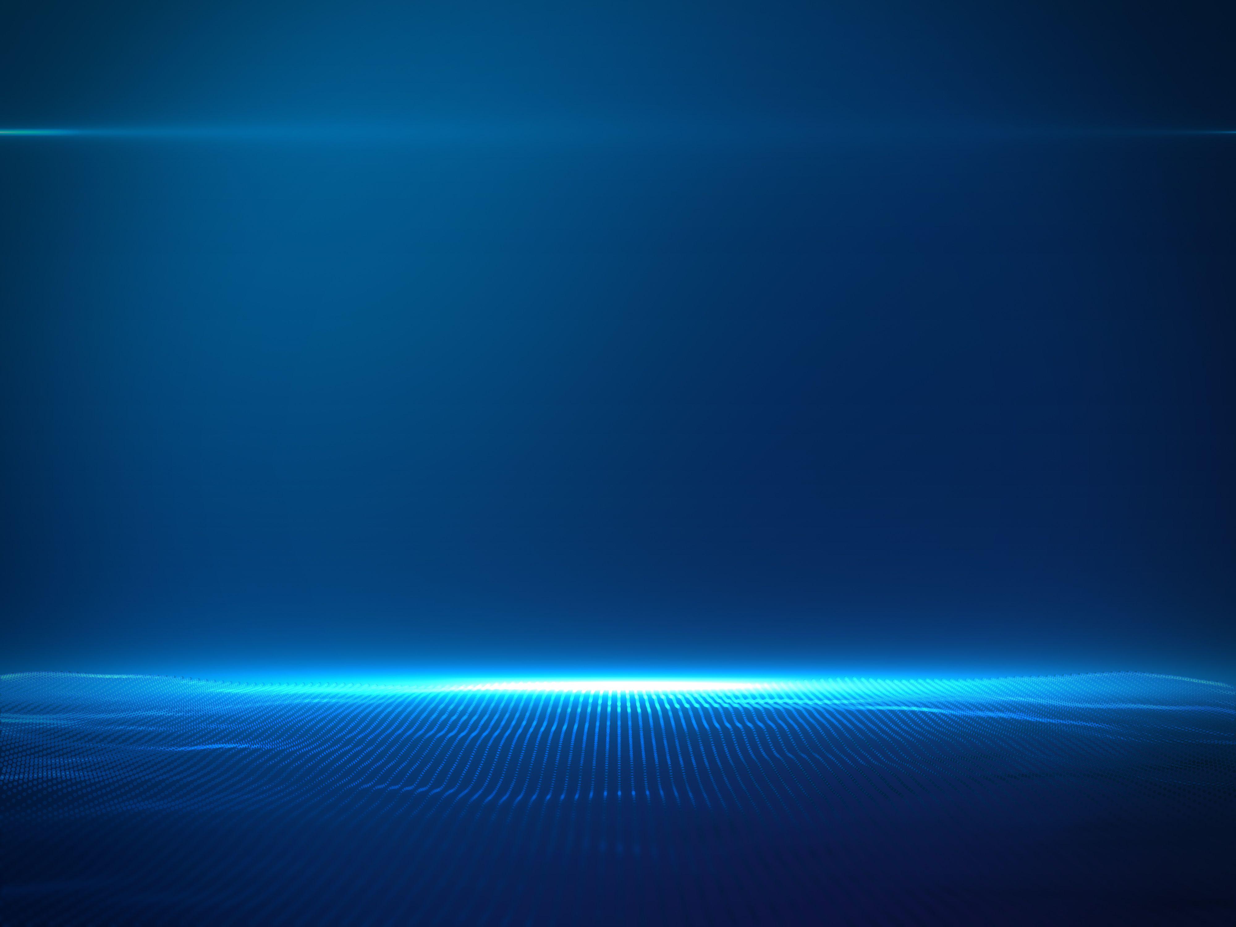 4k Wallpaper Blue Hd Art Wallpaper In 2020 Luxury Background Background Design Background Images Wallpapers
