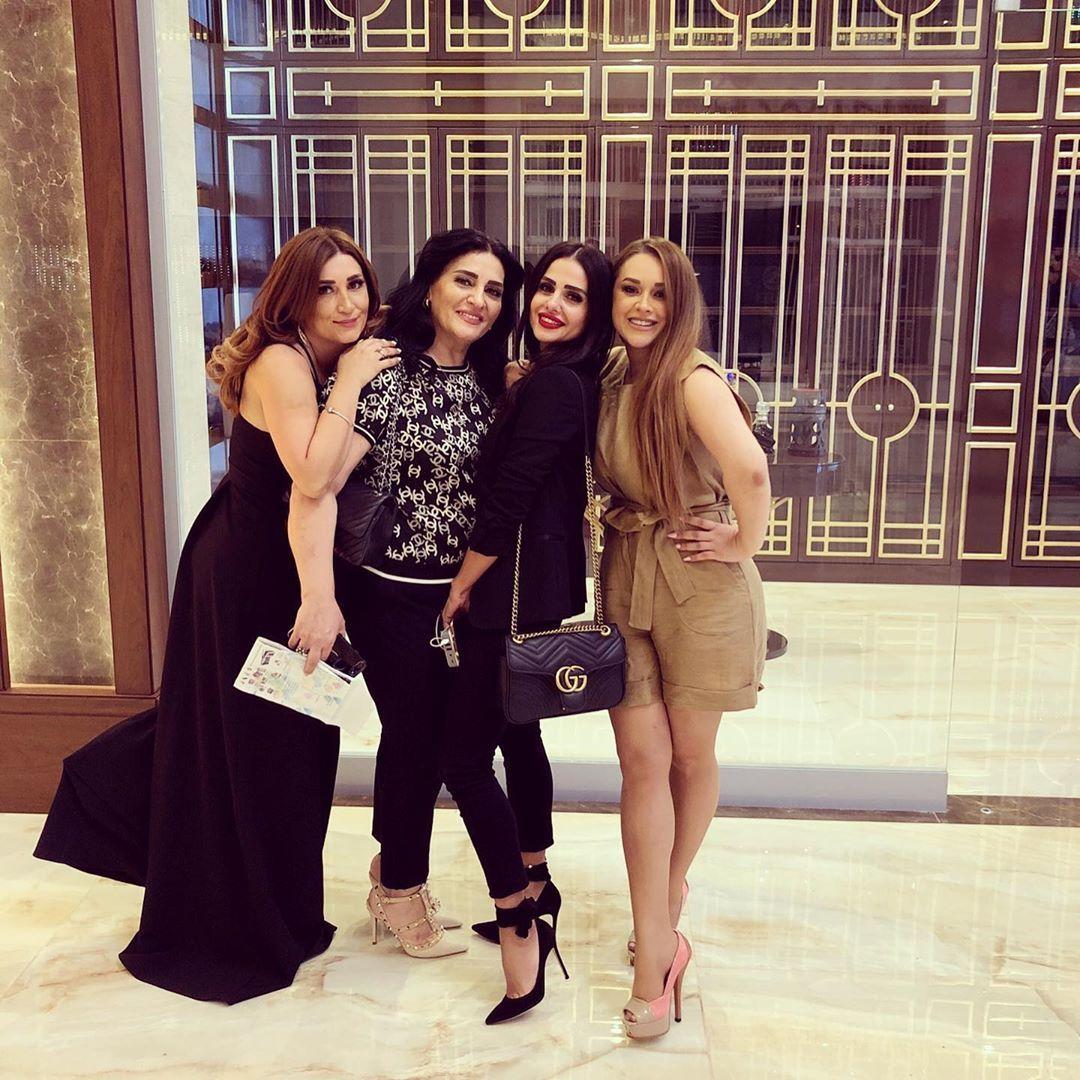 Xatire Islam Singer On Instagram Gunelzeynalovaoffical Gunel Azizova Xlady Official Vip Qiybet Sonrasi