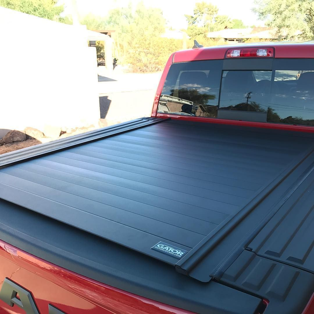 sharptruck truck bed cover rollbak covers com bak retractable