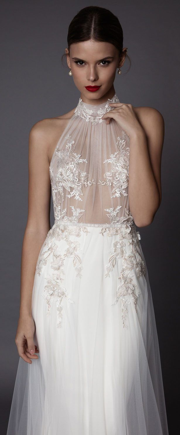 Muse by berta bridal collection in party ideas pinterest