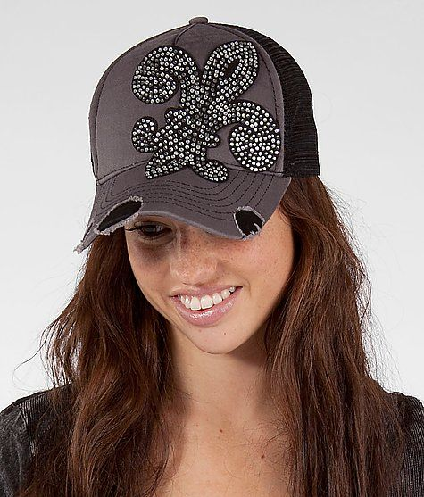 This would look way cuter on me :)