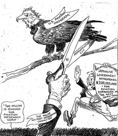 political cartoons america in the 1920s 1920 s pinterest 1920s Newspaper Weather political cartoons america in the 1920s